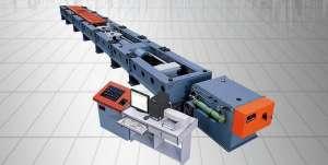 DZWL-600E微机控制抽油机悬绳器拉伸试验机