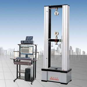 TLY-S系列100弹簧压力试验机