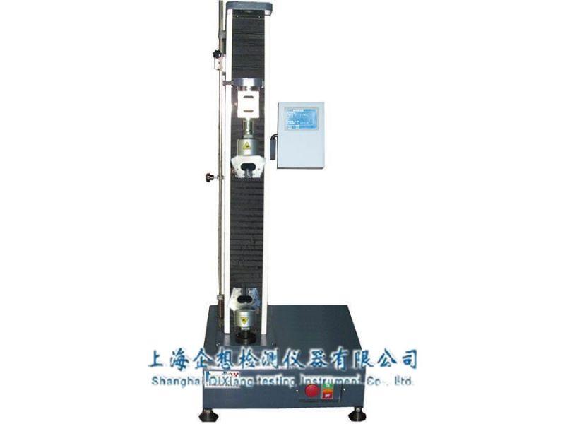 土工材料拉力试验机 技术参数